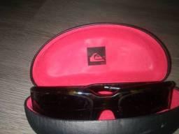 Óculos original