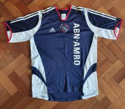 Título do anúncio: Camisa Ajax