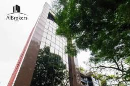 Prédio comercial, 897 m² por R$ 7.500.000 - Petrópolis - Porto Alegre/RS