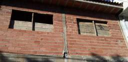 Casa à venda com 1 dormitórios em Jardim embare, Sao carlos cod:V102340