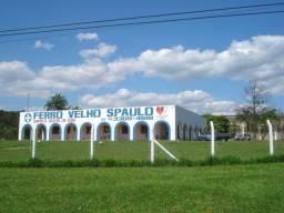 Chácara para alugar em Area rural de sao carlos, Sao carlos cod:L17095
