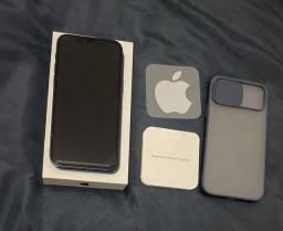 iPhone 12 128GB(Não é o mini)