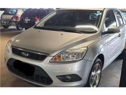 Ford Focus 2011 1.6 gl 8v flex 4p manual