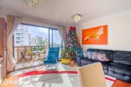 Título do anúncio: Apartamento à venda com 3 dormitórios em Santana, São paulo cod:20111