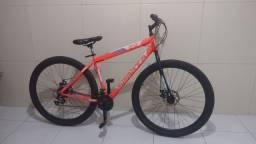 Bicicleta SPARTA aro 29