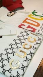T-shirts Gucci