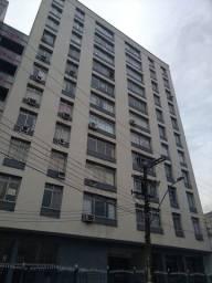 Título do anúncio: Apartamento para venda tem 100 metros quadrados com 3 quartos em Comercial - Resende - RJ