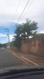 Título do anúncio: Alugo Terreno de esquina  1,200 mts Bairro Bosque da Saúde