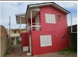Vendo Casa  em eldorado do Sul  contato *  valor 275 mil