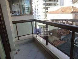 Título do anúncio: Apartamento à venda, 85 m² por R$ 650.000,00 - Icaraí - Niterói/RJ