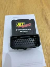 Chip de potência JET PERFORMANCE V8 Stage 2