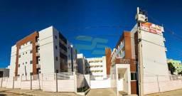 Título do anúncio: Apartamento à venda com 2 dormitórios em Água fria, João pessoa cod:PSP453
