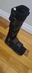 Título do anúncio: Bota imobilizadora ortopedica mercur G