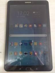 Título do anúncio: Tablet Galaxy Tab E - 8G - Wifi