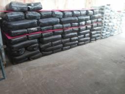 Vendo silo de milho puro media 31 a 32 kl