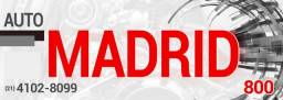 Título do anúncio: Contrata-se vendedor para loja de automóveis /  Ajuda de custo + comissões.