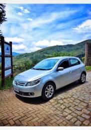 Título do anúncio: VW-Volkswagen / Gol 1.6 Power/Highi T.Flex 8v 4p