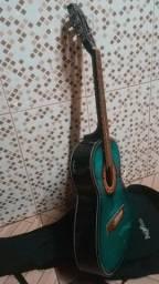 violão- claver