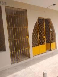 Título do anúncio: Aluguel de 2 casas em Pau Amarelo uma delas incluindo água