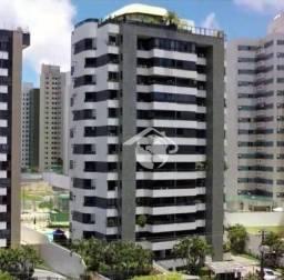 Edifício Green Park - Jardins - Aracaju/SE