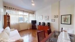 Título do anúncio: Apartamento à venda com 3 dormitórios em Botafogo, Rio de janeiro cod:25898