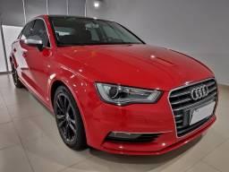 Título do anúncio: Audi SLine 1.8