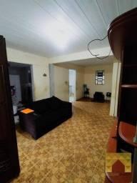 Casa com Bom preço 2 dormitórios à venda, por R$ 240.000 - Castelo Branco