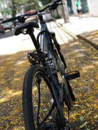 Bicicleta Specialized CrossOver aro 700 / 29