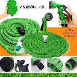Título do anúncio: Super Mangueira Mágica - FRETE GRÁTIS!!!