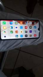Título do anúncio: Xiaomi redmi9