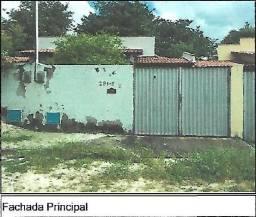 Oportunidade de casa em Horizonte-Vertente