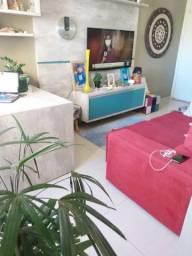 Apartamento a venda no Parque Alvorada