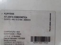 Título do anúncio: Junta Homocinética Perfect Ducato 2009 Em Diante - Kjh1044