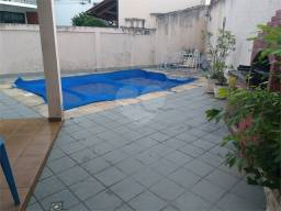 Título do anúncio: Casa à venda com 3 dormitórios em Lins de vasconcelos, Rio de janeiro cod:REO527609
