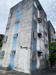 Título do anúncio: Apartamento em Campo Grande,  2 quartos térreo