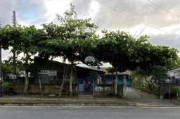 Título do anúncio: Casa à venda com 4 dormitórios em Centro, Garuva cod:150935