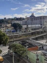 Título do anúncio: RIO DE JANEIRO - Apartamento Padrão - OLARIA