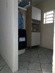 alugo apt mobilhado em paulista/olinda