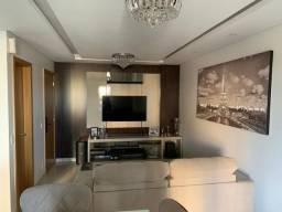 Apartamento 2 suites, 64,51 metros, R$395.000,00, Alto da Gloria
