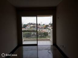 Título do anúncio: Apartamento à venda com 2 dormitórios em Vila da saúde, São paulo cod:17550