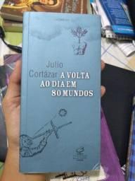 Livros usados em boas condições (vendo separado)