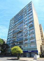 Apartamento à venda com 3 dormitórios em Independência, Porto alegre cod:RP10390