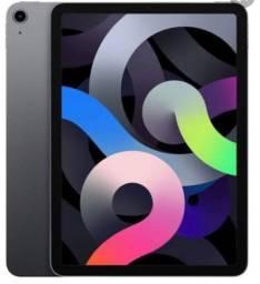 Título do anúncio: iPad Air 4 2020 Com caixa e acessórios originais