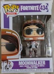 Título do anúncio: Funko POP Moonwalker