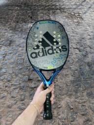 Título do anúncio: Raquete Beach Tennis - Adidas Essnova Ctrl 2.0