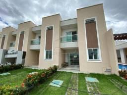 Casa em condominio no Eusébio