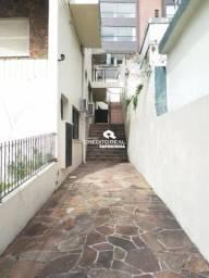 Apartamento para alugar com 3 dormitórios cod:100503