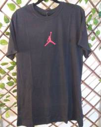 Camiseta Flight