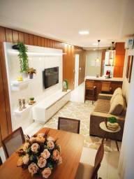 Título do anúncio: Apartamento para venda tem 180 metros quadrados com 3 quartos em Meia Praia - Itapema - SC