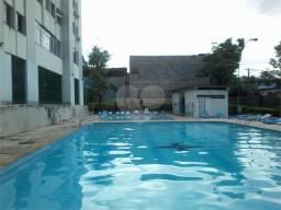 Título do anúncio: Apartamento à venda com 3 dormitórios em Grande méier, Rio de janeiro cod:REO383941
